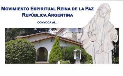 Información del XXIIº Congreso Nacional y IXº del Cono Sur