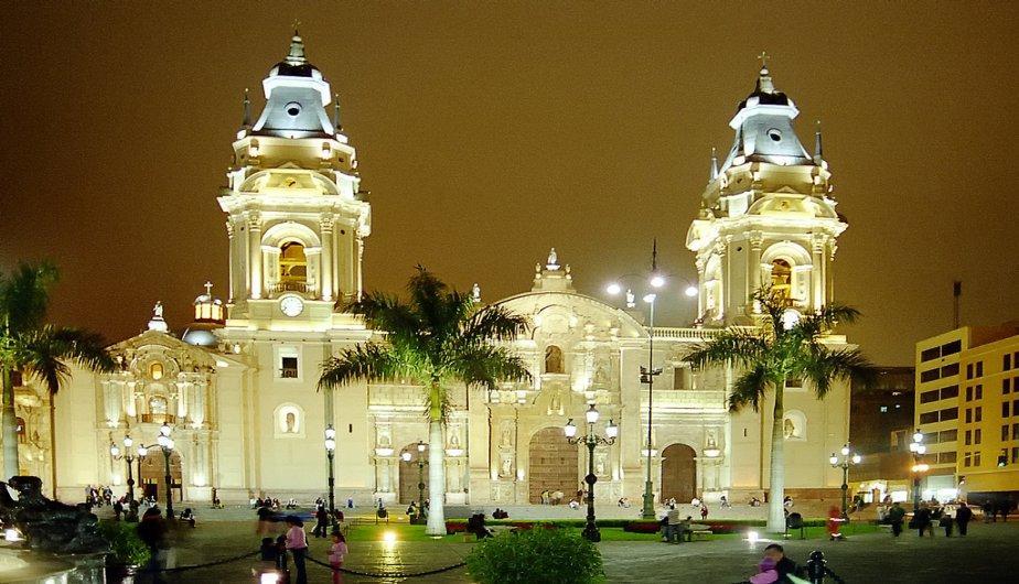 Perú, país elegido como sede del X Congreso Iberoamericano María Reina de la Paz 2020